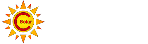 Central Solar Systems. Solar power, battery storage and pool heating Gold Coast, Logan, southern Brisbane