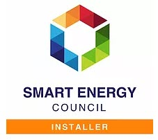 Central Solar Systems is a Smart Energy Council Installer Member