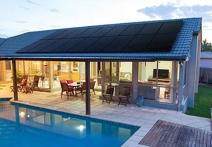 sunpower-panels-1